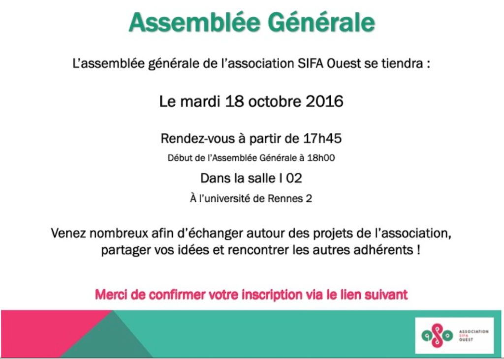association-sifa-ouest