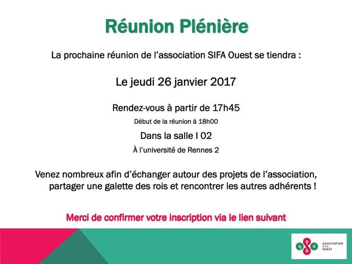 InvitationPléniaireJanvier2017